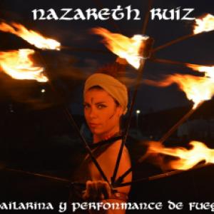 Nazareth Ruiz